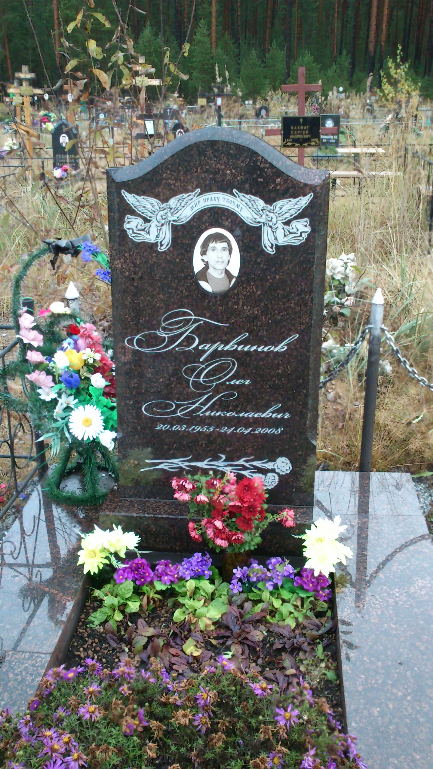 Заказать памятник на могилу в приозерске лен.обл купить памятник на кладбище Рассказово