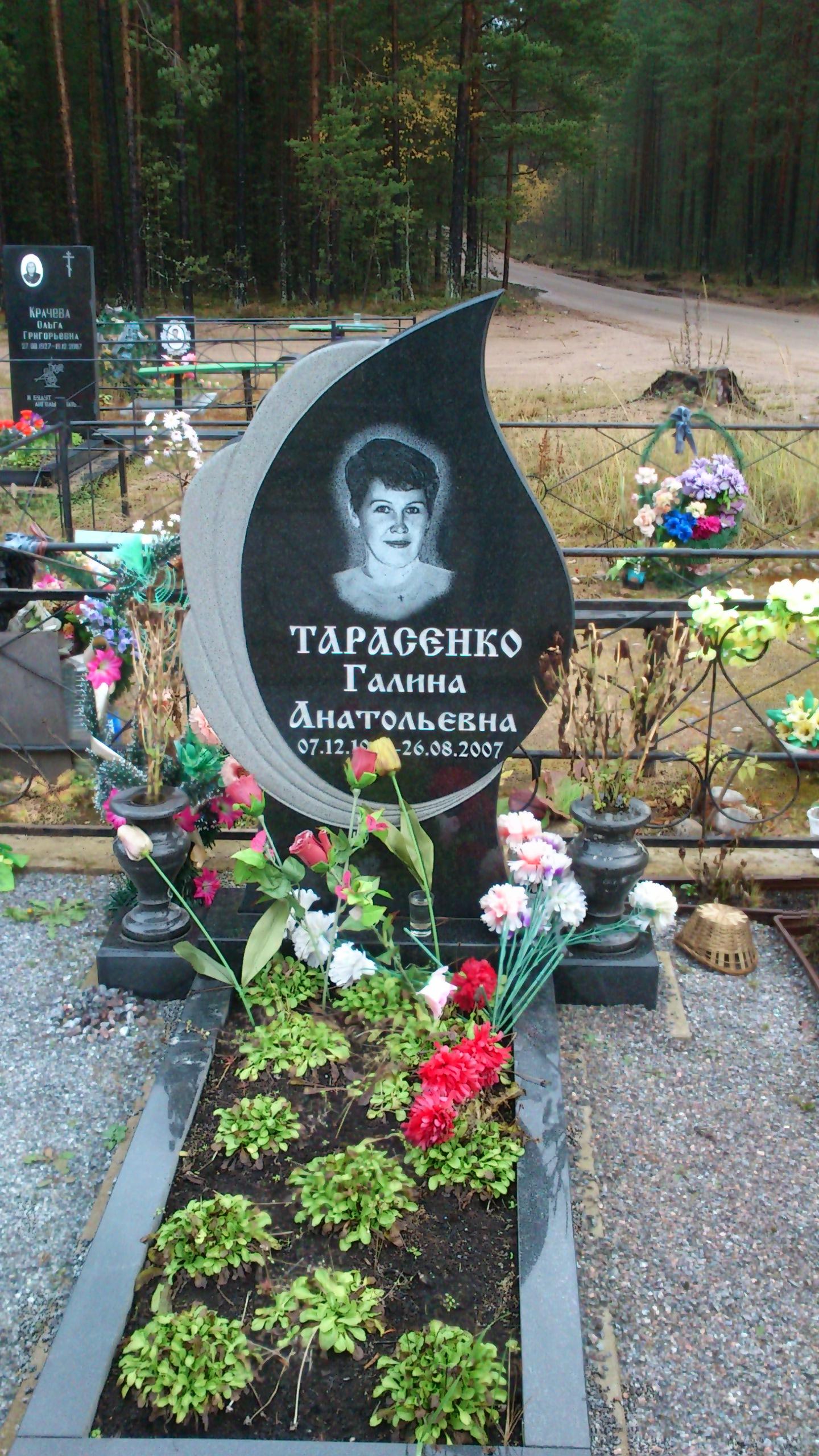 памятники из гранита челябинск 74